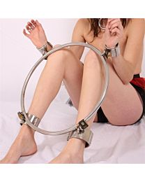 Bondage Wheel