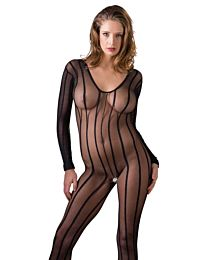 Catsuit Seattle