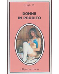 Donne in Prurito