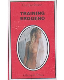 Training Erogeno