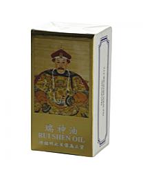 Rui Shen Oil Original