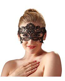 Sensuality Mask